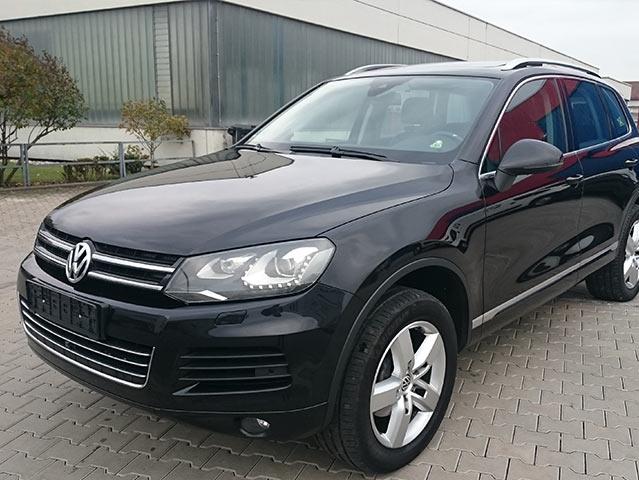 VW-verkaufen-Nürnberg
